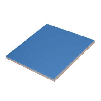 Azulejos fondo azul marino for Azulejos color azul