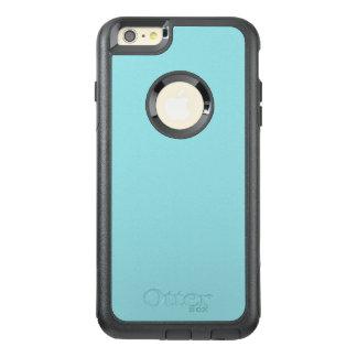 Color azul delicioso de Reposedly Funda Otterbox Para iPhone 6/6s Plus