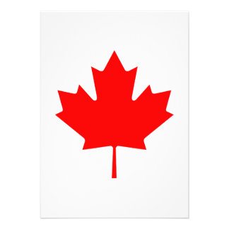 Color de fondo Editable, recuerdo de la bandera de Comunicado Personalizado