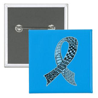 Color del personalizado de la cinta de la chapa cuadrada 5 cm