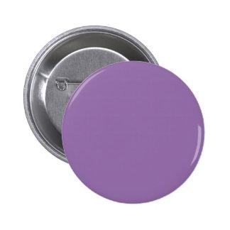 Color elegante violeta de la moda del Bellflower Pins