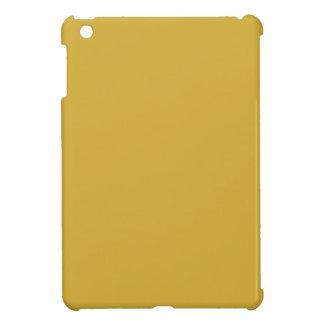 Color oro llamativamente afortunado