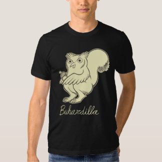 COLOR VAINILLA de Buhardilla (oscuro del sobre) Camisas