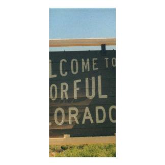 Colorado Lonas