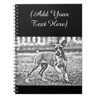 Colorante adulto:: Coloréelo usted mismo cuaderno