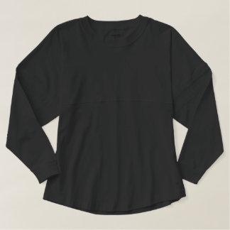 Colores de la camisa 9 del jersey del alcohol de