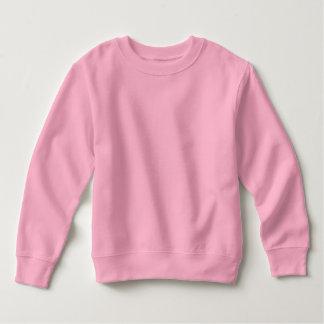 Colores de la camiseta 6 de la camiseta del paño