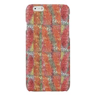 Colores del caso de encargo de Iphone y de moda