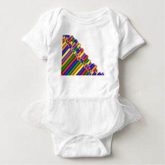 colores y lápices body para bebé