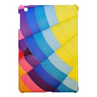 Colorido abstracto