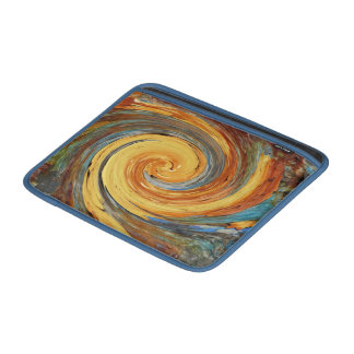 /Colors of Rust ROST-ART Funda Macbook Air