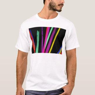 colorsticks camiseta