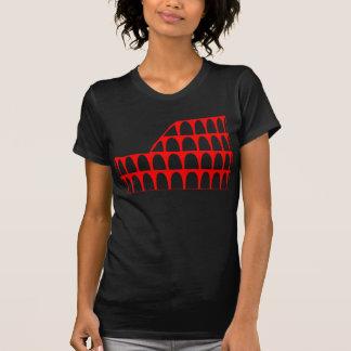 Colosseum Camiseta
