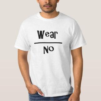 Comando Camisetas