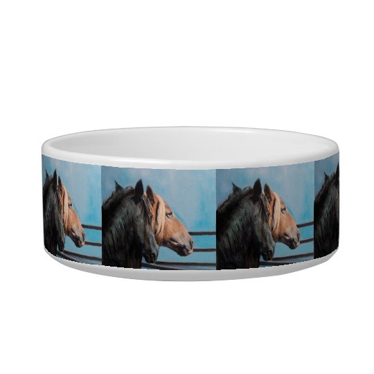 Comedero Caballos/Cabalos/Horses