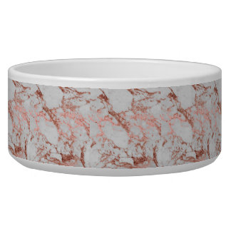 Comedero Falsa imagen color de rosa moderna de la textura