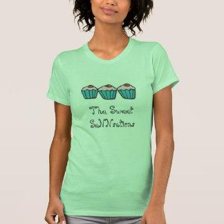 Comitiva Camiseta