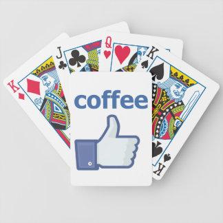 COMO el café Barajas
