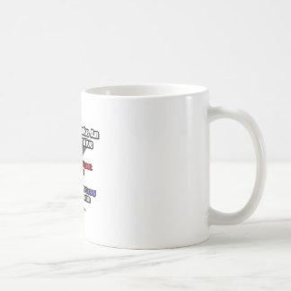 Cómo hacer a un ayudante administrativo taza de café