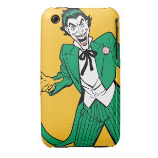 Comodín Case-Mate iPhone 3 Cárcasas