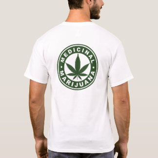 Comparta su opinión con otras camiseta