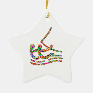 Competencia del juego del marinero de la NAVEGACIÓ Ornamentos Para Reyes Magos