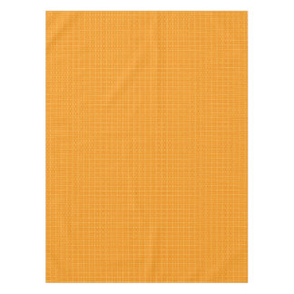 Compra anaranjada del mantel Decor#27-c del mármol