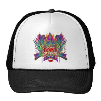 Compra del gorra 5-21-2012 de DAE