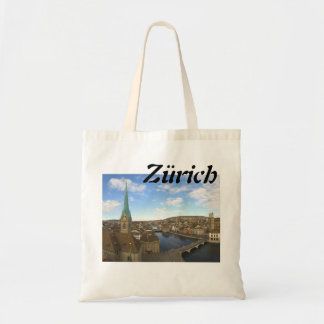 Compran en Zurich Bolsa