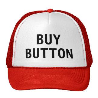 """""""Compre gorra del camionero del botón"""""""