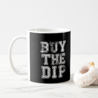 Compre la taza de la impresión de la inmersión