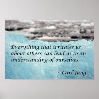 Comprensión Impresiones