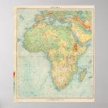 Comprobación 10506 de África Poster
