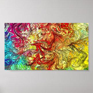 Concepto 10 del arte abstracto