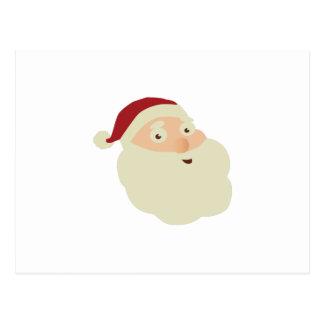 Concepto del navidad: Wi del deseo de las Felices Postal