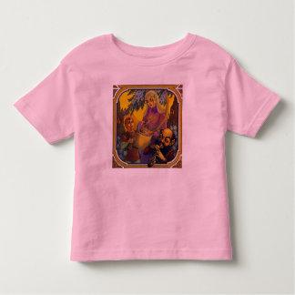 Concierto de la fantasía camisetas