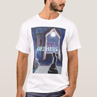 Concierto de Orfeo en Hades Camiseta
