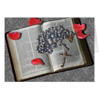 Condolencias cristianas felicitaciones