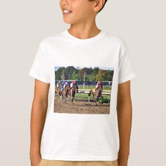 Conecte, ganador de Pennslyvania Derby Camiseta