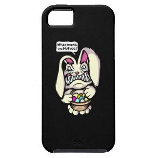 Conejito de Beaster Funda Para iPhone SE/5/5s