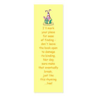 Conejito de Jus Chillin pascua en el huevo adornad