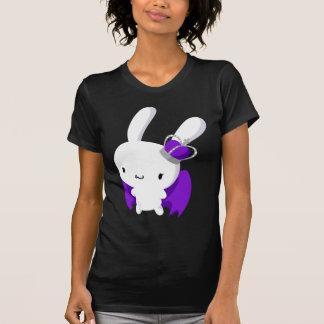 Conejito gótico de Lolita Camisas