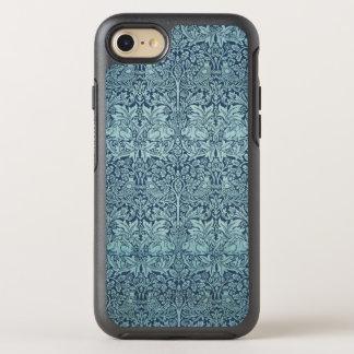 Conejo GalleryHD de William Morris Brer del Funda OtterBox Symmetry Para iPhone 7