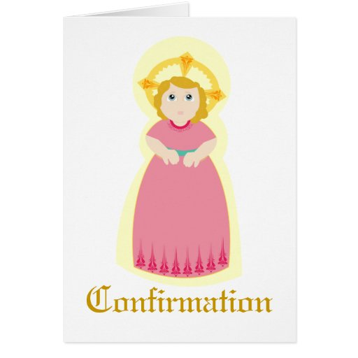 Confirmación-Personalizar Felicitacion