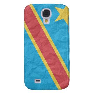 Congo Funda Para Galaxy S4