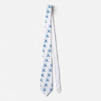Conseguido me varado corbatas personalizadas