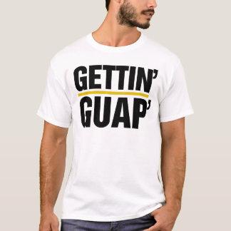 Conseguir Guap Camiseta