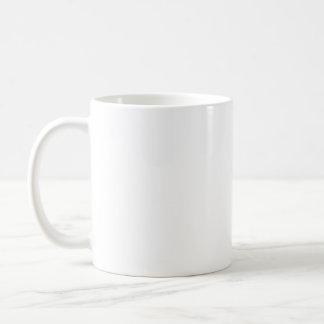 conservante de vida, fue del SE del que del la Taza De Café