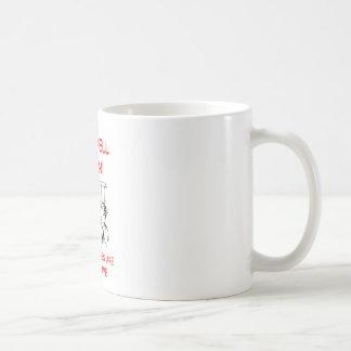 consiga bien pronto tazas de café