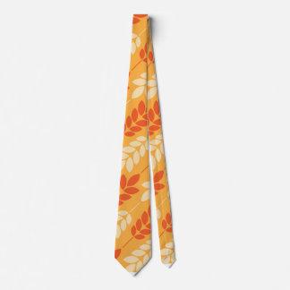 Consolidación asombrosamente bien escogida corbatas